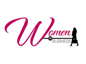Members of Women in Business - Platinum Recruitment