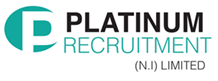 Recruitment Agency in Downpatrick - Platinum Recruitment
