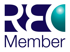 Members of the Recruitment and Employment Federation - Platinum Recruitment